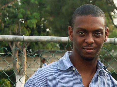 Dwayne Vaz to Host Conduct Workshop