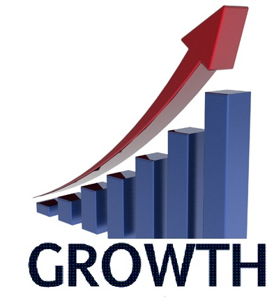 Economy Registers 0.6% Growth in Q4 2015