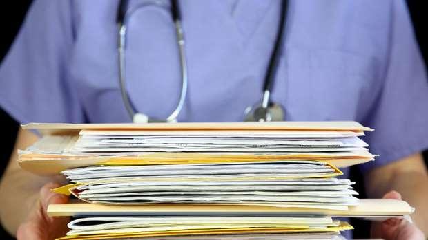 KPH Patient Slams Sloppy Hospital Treatment