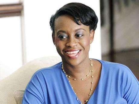 Juliet Holness to Face JLP Selection Committee on Monday