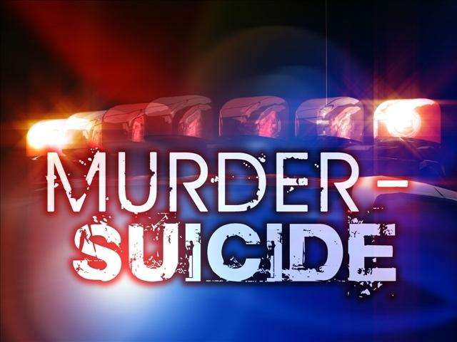 Manchester Police Continue to Probe Murder-Suicide