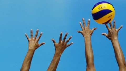 Jamaica Confident of Hosting Women's Indoor Volleyball Championships