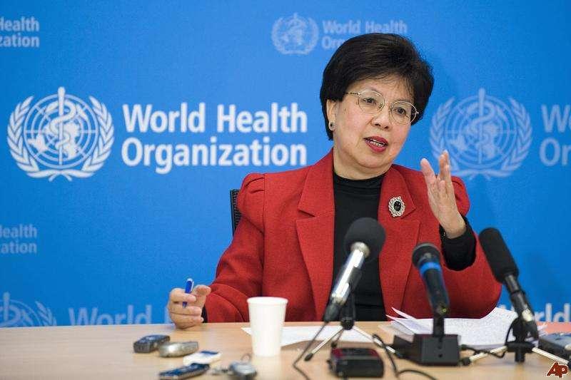 Zika now a Global Public Health Emergency