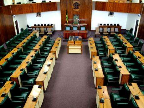 Parliament Called off Recess for Tuesday Sitting