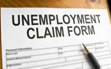 Time for Unemployment Insurance?