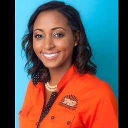 Ashley-Ann Foster Leaves PNP for Media