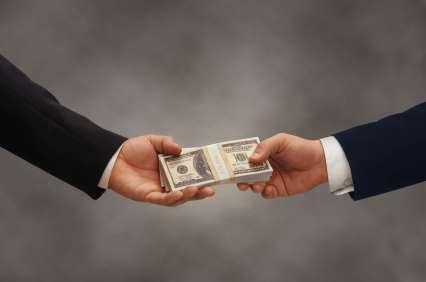 BOJ to Inject USD$50m into FX Market