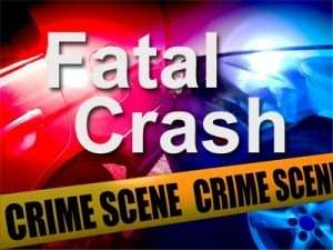 27-Year-Old Man Perishes In  St. Ann Car Crash