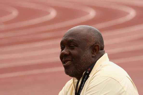 Glen Mills Critical of WADA, Demands Reform
