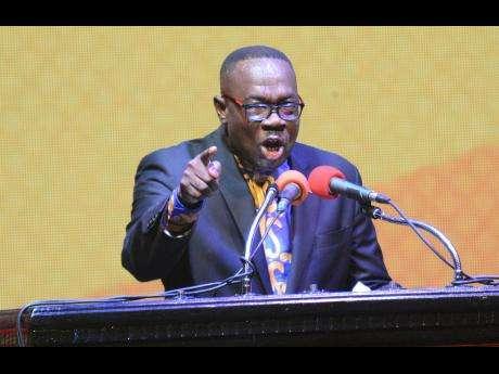 Pastor Sent on Leave Following PNP Endorsement