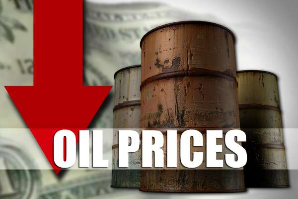 Lower Oil Prices Helping and Hurting Caribbean Economy?