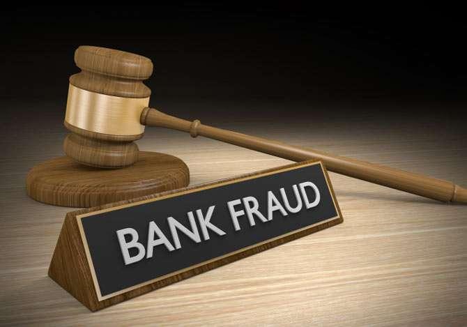 CTOC Probing Fraud at Local Banks