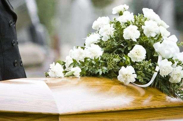 Alvin Sinclair Dies