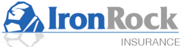 Outlook for IronRock Insurance Remains Positive Despite Negative Initial Earnings