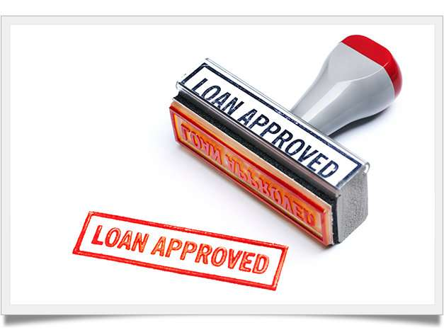 Shaw Promises Single Digit Loans for Potential Entrepreneurs