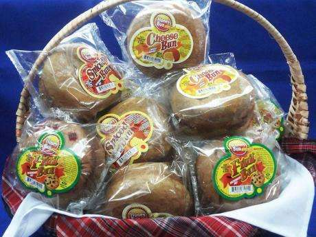 Honey Bun Shareholders Approve Increasing Shares