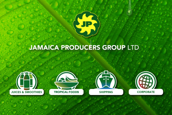 Jamaica Producers Lists $1bn Bond on JSE