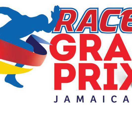 Racers Signs MOU to Build Stadium in St Catherine