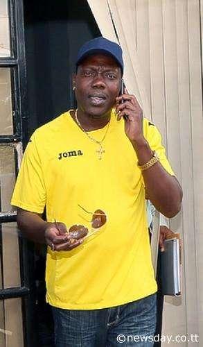 Trini Talkshow Host Labels Jamaicans 'Nuisances, Pests & Criminals'