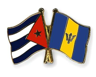Barbados Moving to Benefit from Improving US-Cuba Relations