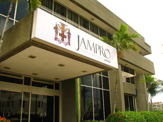 JAMPRO Caribbean Market Mission Shines Light on 18 Companies