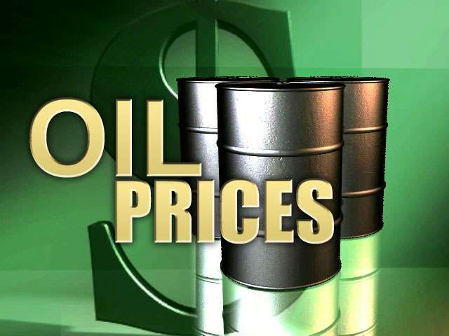 Samuda Dissatisfied with T&T Oil Pricing