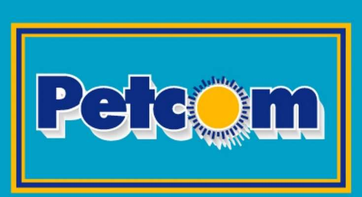 PetCom Workers Take Industrial Action