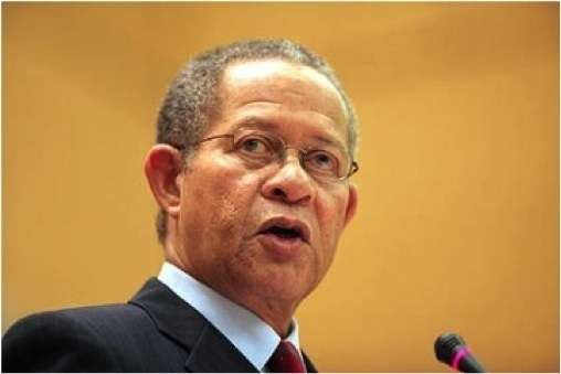 Golding to Chair CARICOM Review Commission