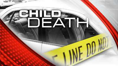 Teen Boy in Custody Following Killing of 9yr-old Westmoreland Girl