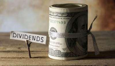 Montego Cold Storage Investors Reap Dividends