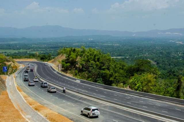 Henry to Re-Table Road Traffic Act Amendments