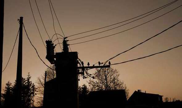 More Power to National Grid