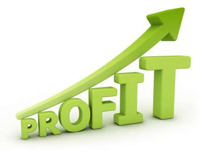 Paramount Trading Registers 9% Net Profit