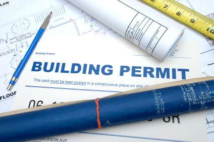 Portmore Extends Amnesty for Regularizing Buildings