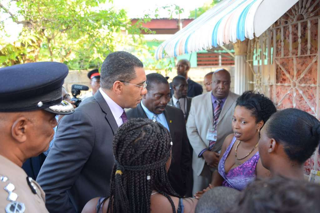 OPM Denies Snubbing Woman Cpl Williams' Family