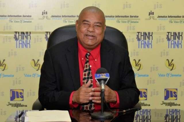 Former RADA Boss to Sue
