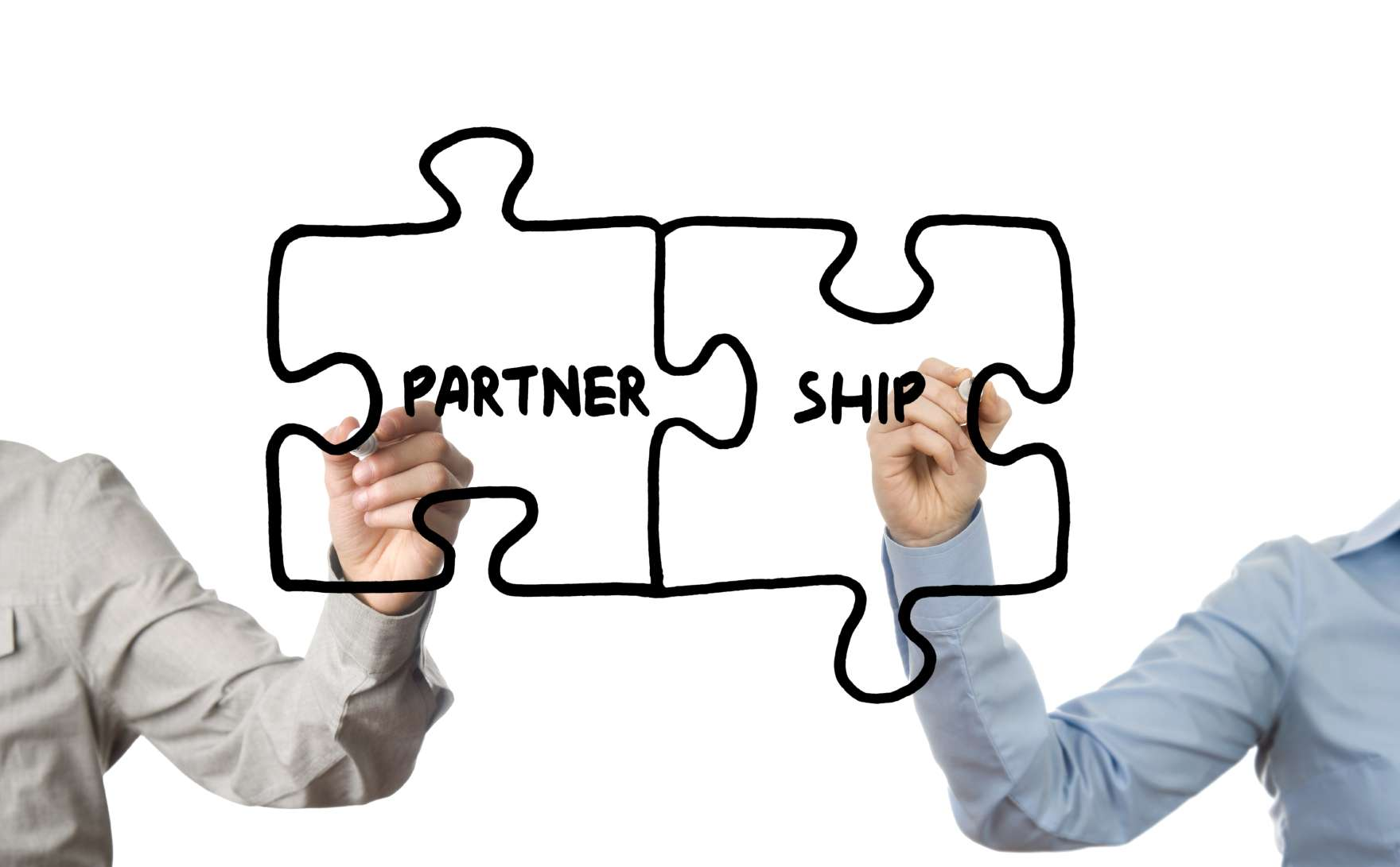 'Resume Partnership for Jamaica' – Private Sector Groups