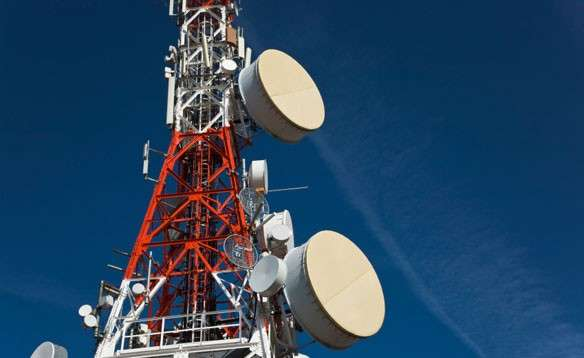 New Telecoms Provider Approved