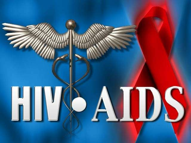 Youth Dying of AIDS at Alarming Rate
