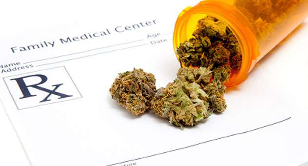 US Researchers Developing Jamaican Cannabis-based Medication