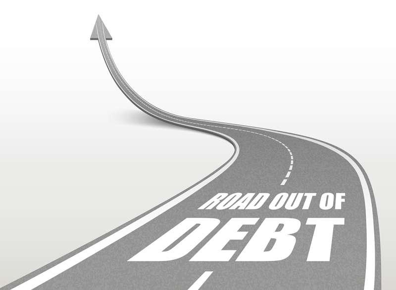 EPOC Sets New Debt-to-GDP Target