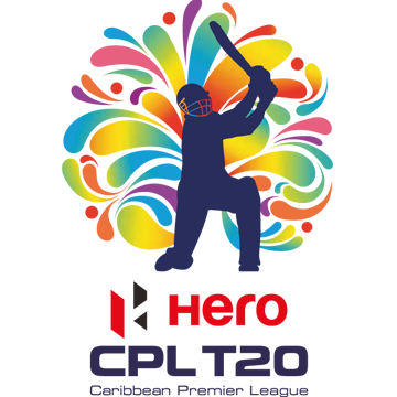 2017 CPL T20 Earns the Caribbean USD$100m
