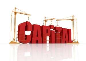 JSE the Best Bet for SMEs to Raise Capital – New Study