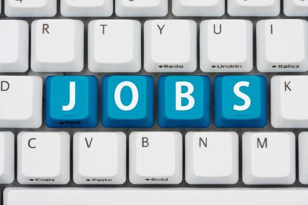 PSOJ Welcomes Encouraging Jobs Numbers