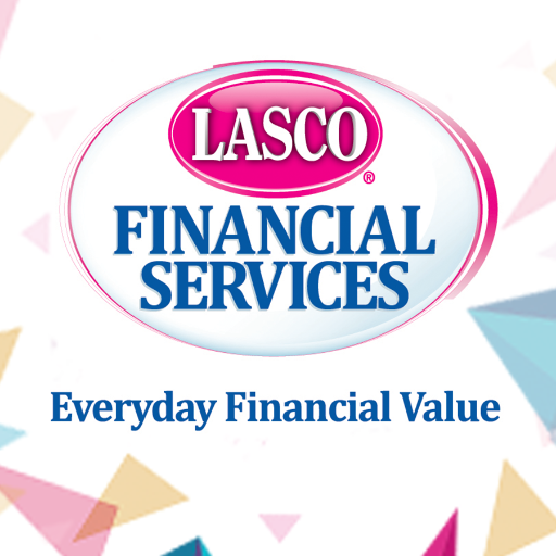 Lasco Financial Preparing for Expansion