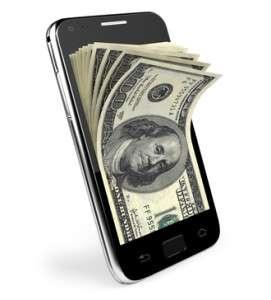 CaPRI Urges Gov't to Consider Mobile Money