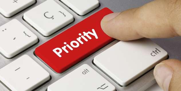 IMF Outlines Jamaica's 5 Economic Priorities