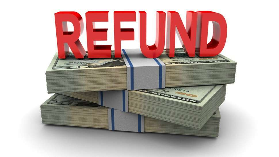 Tax Refund For Low Income Earners