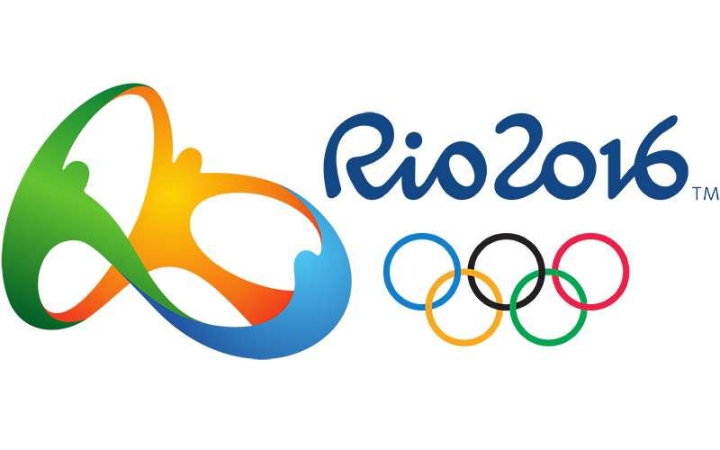 No Major Rio Security Concerns