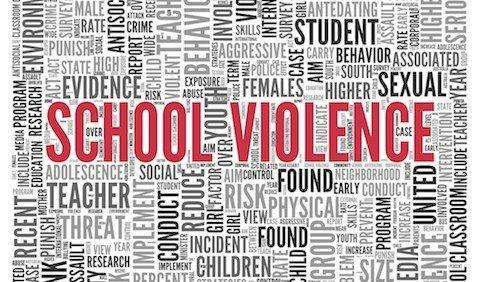 Holness Welcomes Reduction in School Violence